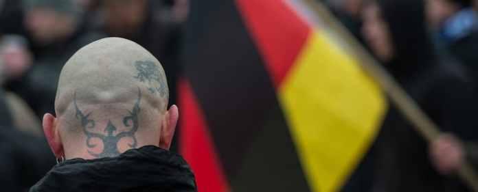 Rechtsextremisten in Deutschland werden immer gewalttätiger. Dies bestätigt der jüngst vorgestellte Verfassungsschutzbericht und beleuchtet eine Besorgniserregende Tendenz in Deutschland.