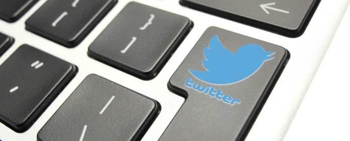 Twitter Türkei Strafe.