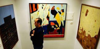 """Das Museum für Kunst der Gegenwart im Istanbuler Stadteil Beyoğlu """"Istanbul Modern"""" erhielt das Certificate of Excellence für das Jahr 2015 von TrobAdvisor, dem weltweit führenden Reise-Website-Unternehmen."""