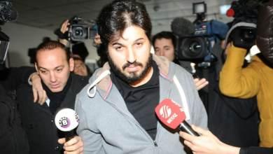 Korruptionsaffäre: Türkei kritisiert US-Prozess gegen Reza Zarrab