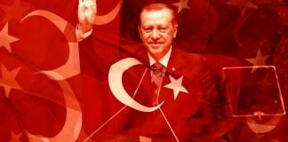 Türkei, Referendum, Evet, Hayır, Erdoğan