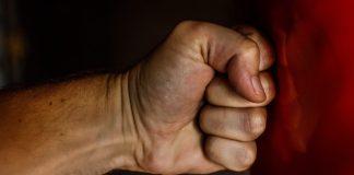 Gewalt, Demokratie, Streitkultur, Leitkultur