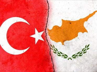 Zypern gibt Türkei Schuld am Scheitern der Verhandlungen über Insel