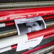 NSU: Verfassungsschutz Hessen soll Info bereits 1999 bekommen haben