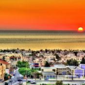 UN halten Referendum für Vereinigung Zyperns dieses Jahr für möglich
