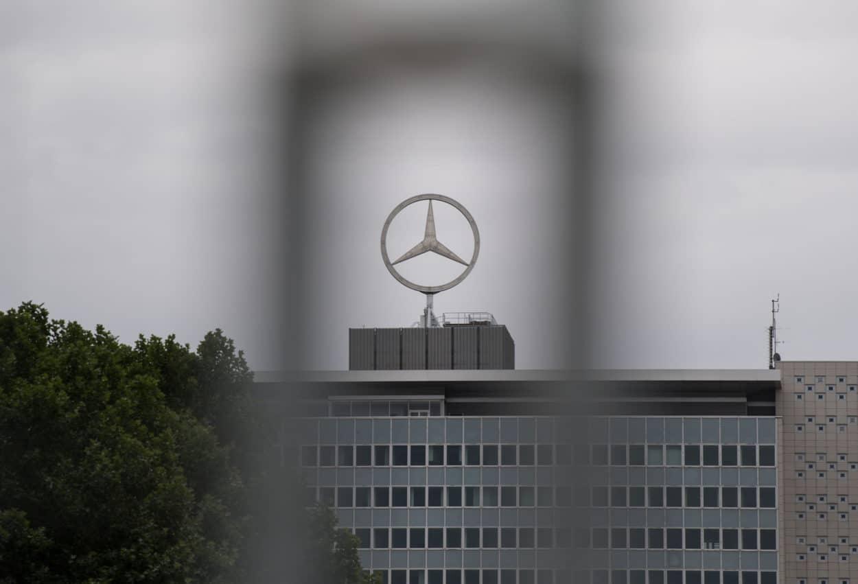 Erdogan zieht Terrorliste mit deutschen Firmen zurück