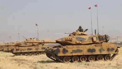 Kurdisches Unabhängigkeitsstreben: Türkei und Iran drohen mit «Gegenmaßnahmen»