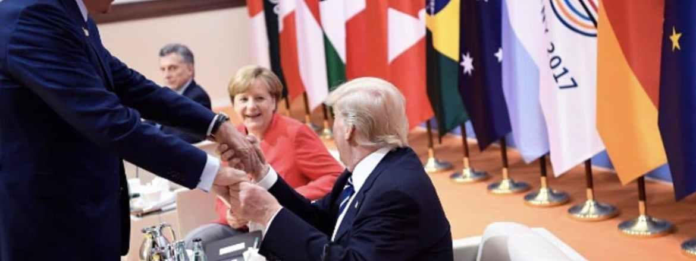 Erdogan Merkel und Trump 1470x650 -