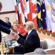 Erdogan Merkel und Trump 175x175 -