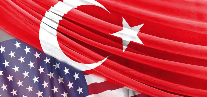 shutterstock 361442063 - Erneut gegenseitiger Schlagabtausch: Türkei erlässt Reisewarnung für die USA