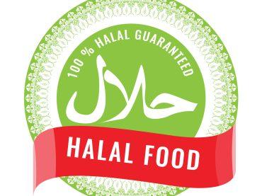 Halal & Koscher: Jüdische Gemeinschaft klagt gegen Schächtverbot