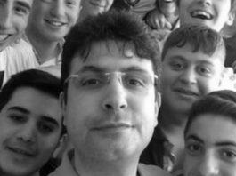 Haftbedingungen in der Türkei