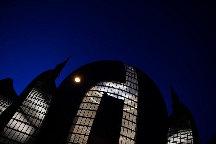 jenesuispashorst, Islam, Muslime, Seehofer