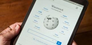Wikipedia in der Türkei wieder zugänglich - Selbstzensur?