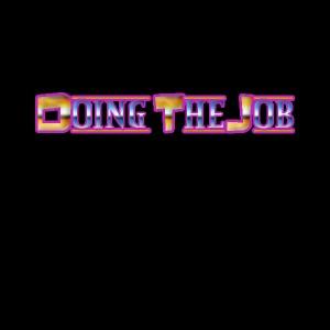 doingthejob191
