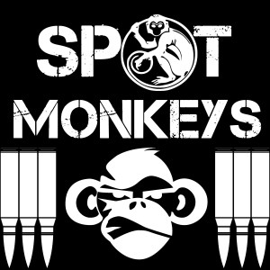 spot_mokeys_podcast