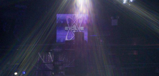 evolve_72_2515