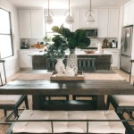 Summer Dining Room Decorating Ideas Lifestyle Dressed To Kill