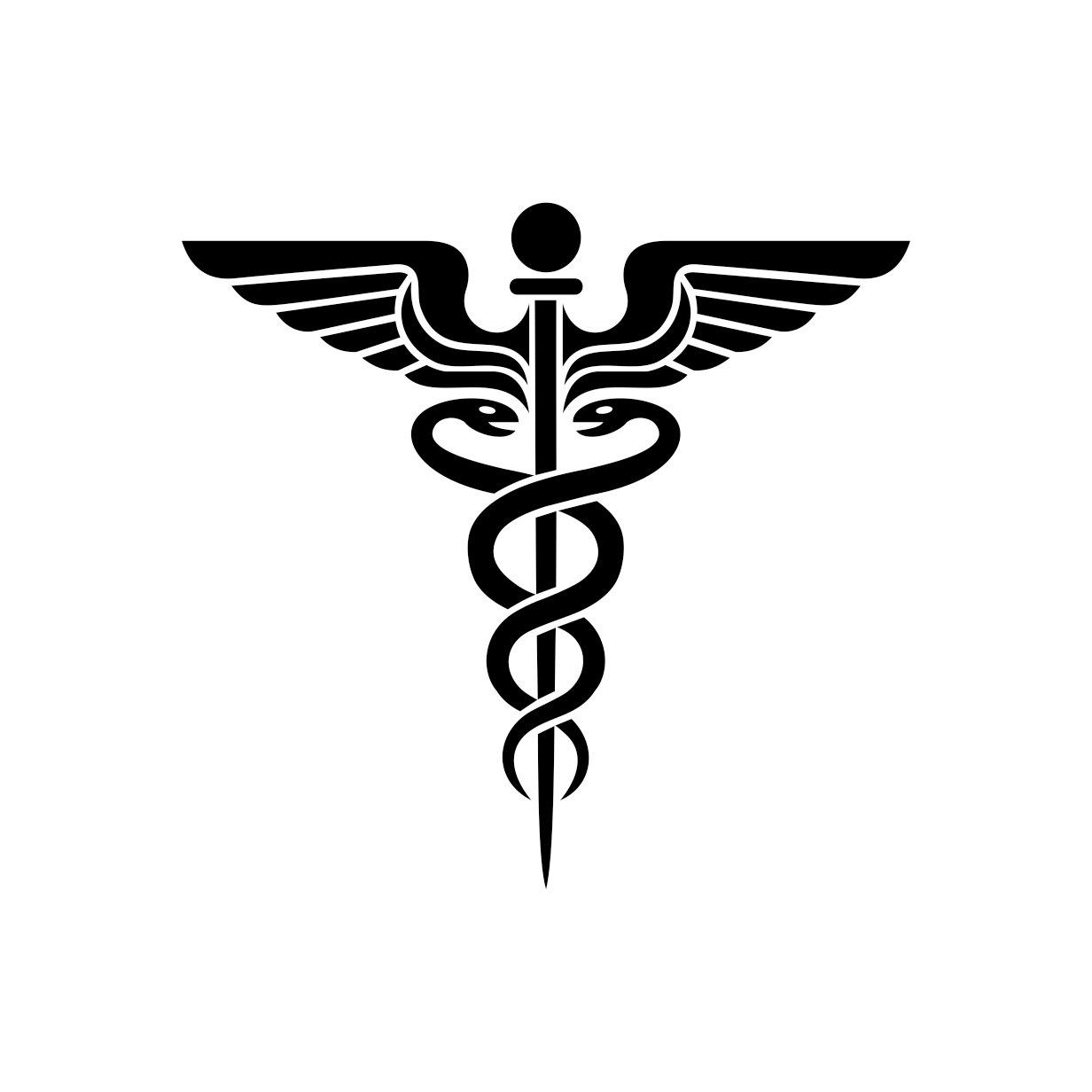 Medical Nursing Symbol Graphics Design Svg By Vectordesign