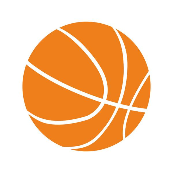 basketball graphics svg dxf eps