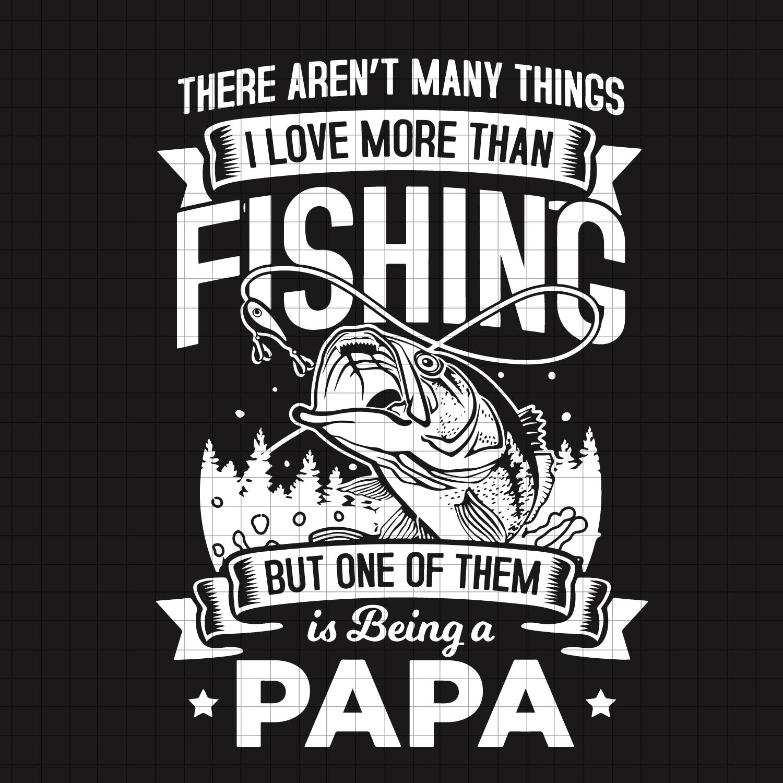 Download Grandpa Fishing Shirt Svg Novocom Top
