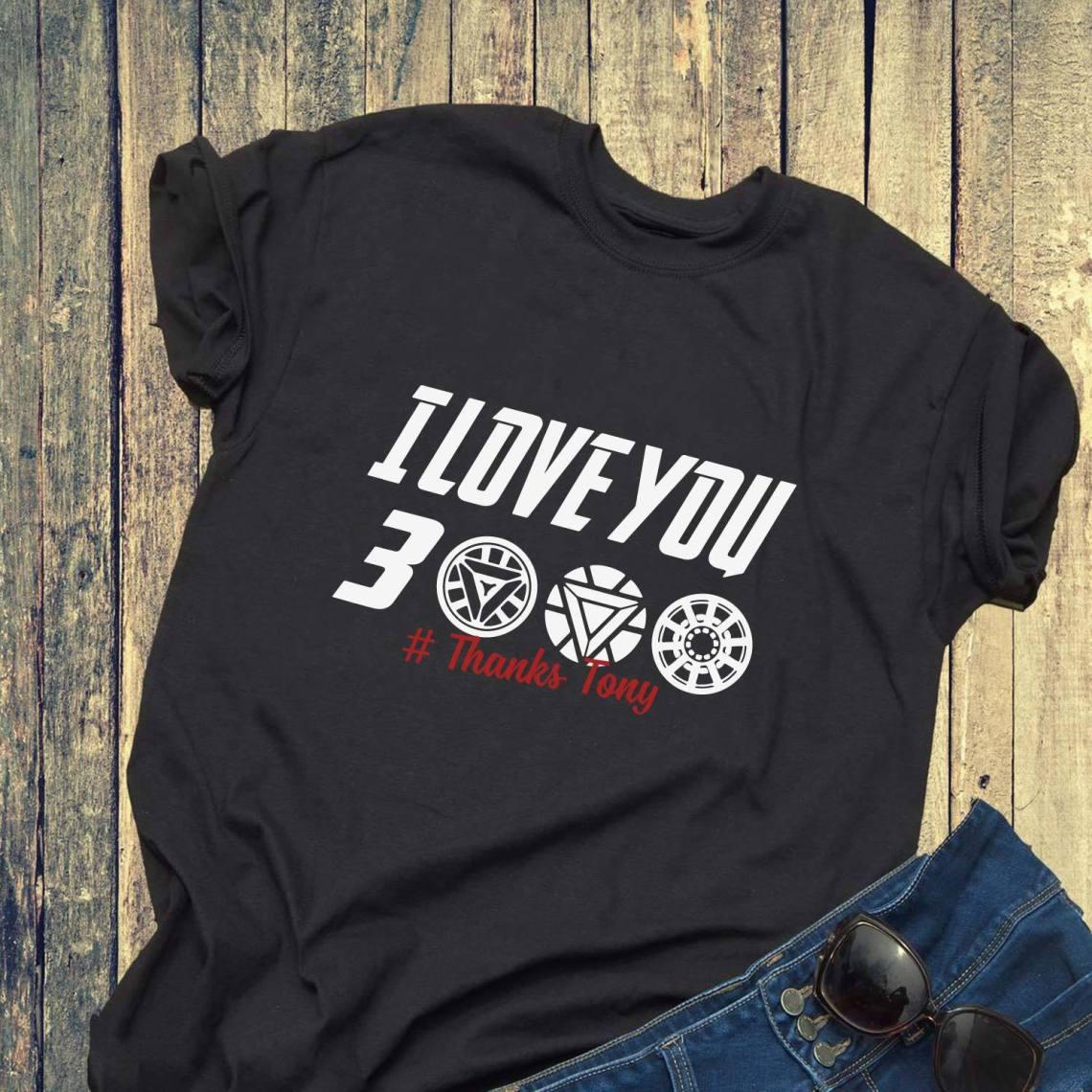 Download Dad We Love You 3000 Svg : Game Day Sublimation Design ...