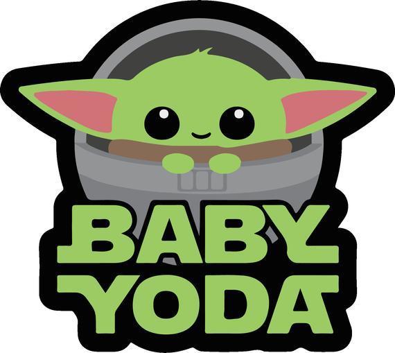 Download Baby Yoda png svg Cricut Image Star by Football Svg Files ...