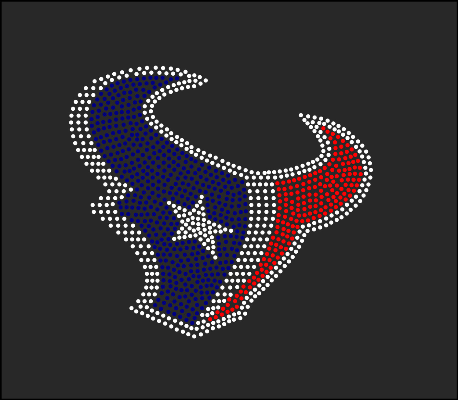 ... Killjoy Rhinestone Designs On Zibbet Houston Texans Logo History  Houston. Fullsize Of Houston Texans Logo ... a0a90ab0c