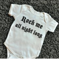 Funny Baby Clothes Funny Infant | bumpandbeyonddesigns