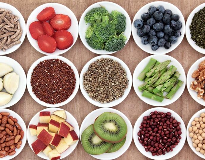 DTLA Vegan: What Vegans Should Know