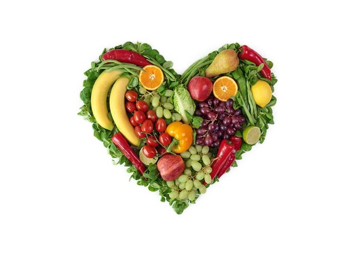 DTLA Vegan – Vegan Dating