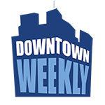 Downtown Weekly LA