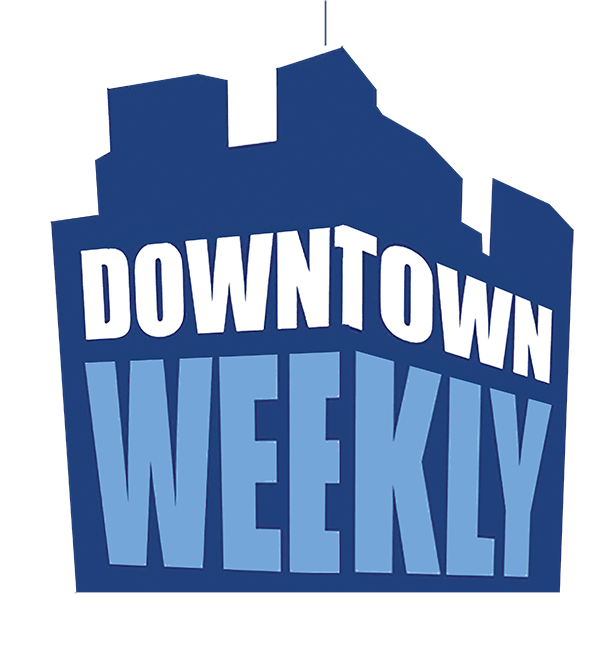 Downtown Los Angeles News, Events