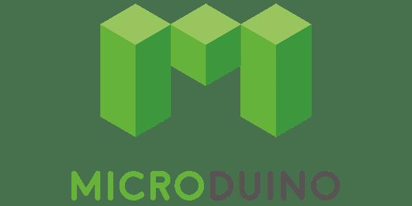 Microduino logo