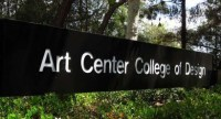 ArtCenter for Kids & Teens - presented by ArtCenter College of Design