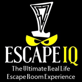 Get more info at www.escapeiq.com