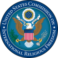 Religious Freedom In India Is In Downward Direction Over Violence, Mob-lynching: US Commission on International Religious Freedom 13