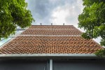 Clay Roof House (4)-4