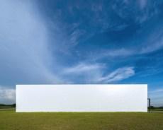Marina Park Pavilion (1) - 1