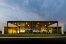 Marina Park Pavilion (2)- 2