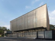 Fabric House (2)-2