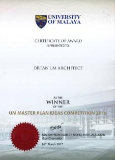 University Malaya (6)