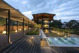 Verandah House (2)-1