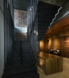 Verandah House (4)-1