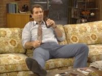 These Hidden Married With Children Facts Will Surprise You