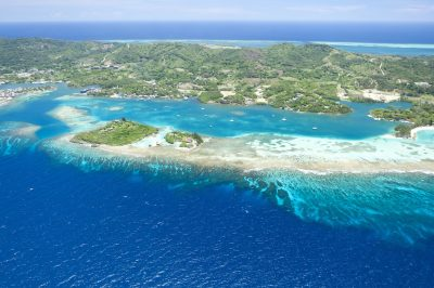 Exploring the Bay Islands of Honduras | Dive Training Magazine