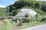 聖地巡礼記:新海誠製作・信濃毎日新聞CM@長野県南佐久郡小海町