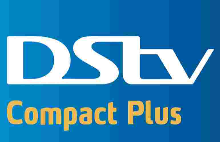 DStv Compact Plus Channels List South Africa [UPDATED 2021]