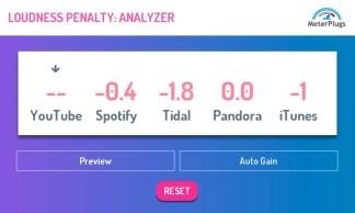 loudness-penalty-plugin-PluginBoutique