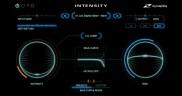 Zynaptiq Intensity GUI